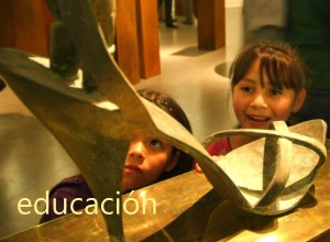 img educación